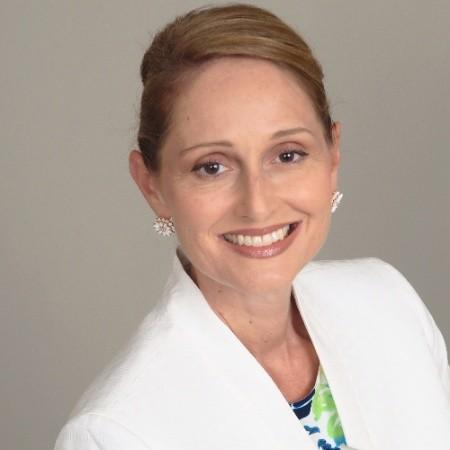 Denise Buren