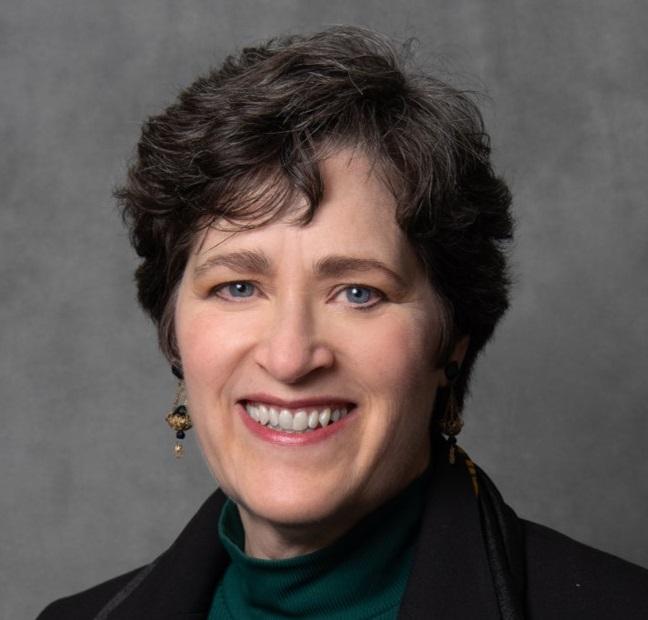 Janice Aull